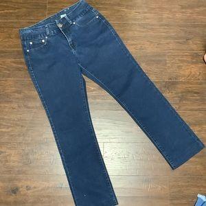 BACCI jeans
